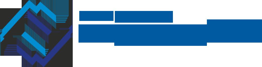 Бизнес-центр «Финляндский»